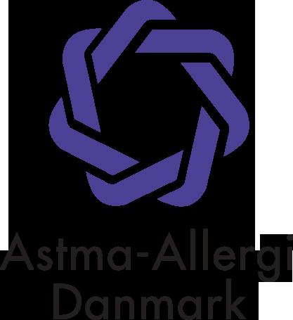 Astma_AllergiDanmark_2A_cmyk