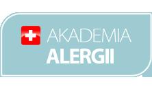 AKADEMIA ALERGII